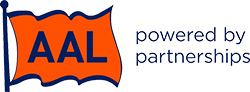 AAL Shipping Logo
